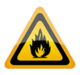 fire-damage-warning